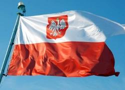 Польша готова поставлять Украине любое оружие