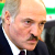 Syrians demand to expand sanctions against Lukashenka