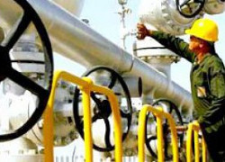 Расейскія нафтавікі хочуць манаполіі на беларускім рынку