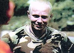Малюта, подельник Тесака, мог участвовать в нападении на Санникова