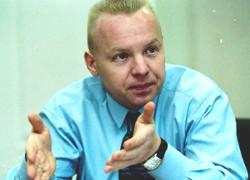 Мазепин все же станет вице-премьером Беларуси?
