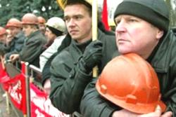 Рабочие из Беларуси: Впечатление, что вся страна уехала на заработки