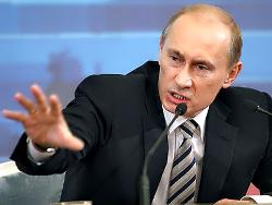 Die Welt: Путин готов развязать Третью мировую войну