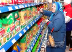 Профессор БГЭУ рассказал о манипуляторах-супермаркетах