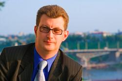 Сергей Антусевич: Ради денег государство готово сжить человека со света
