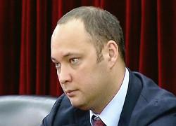 Сына Бакиева заочно приговорили к 25 годам лишения свободы