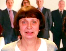 Бывший мэр Гомеля обратилась в КПЧ ООН