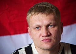 Siarhei Kavalenka faces threat to get back behind bars