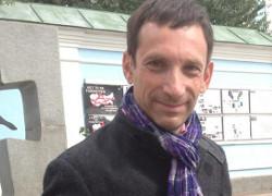 Журналист Виталий Портников покинул Украину