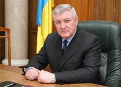 Mikhail Yezhel: No refugees from Ukraine in Belarus
