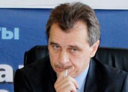 Анатолий Лебедько: Главные тунеядцы – это чиновники