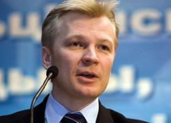 Виталий Рымашевский: Лукашенко втягивает Беларусь в войну на стороне России