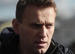 Суд над Алексеем Навальным отложен до 24 апреля