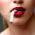 EU agrees ban on menthol cigarettes
