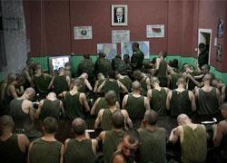 Фото белорусских солдат в казарме фото 368-494