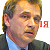 Anatol Labiedzka: It is impossible to speak of participating in elections in Belarus