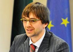 Freedom House: В отношении Беларуси нет санкций