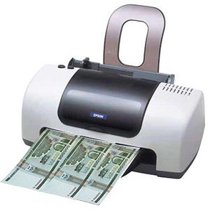 Курсы валют банков минска