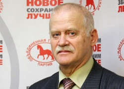Лев Марголин: «Уралкалий» избавляется от конкурента