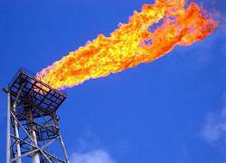 Украина ведет переговоры с ЕС об увеличении реверса газа