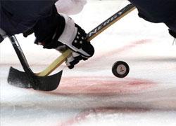 Зарплаты хоккеистам будет платить частный бизнес