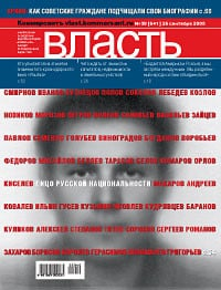 Белорусы — славяне, а россияне — финны