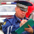 Local police chief in Mozyr stopped for drunk-driving