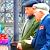 Два пенсионера оставили без связи ЛТП под Новогрудком