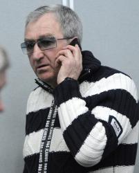 Игроки брестского «Динамо» 4 месяца не получают зарплату