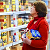 Belarus leads in price growth in January-April 2013