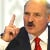 Lukashenka accused Russia of rigging points on �Eurovision�