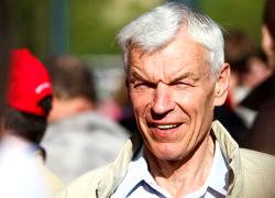 Палецкис: В Беларуси произошло заметное улучшение ситуации с правами человека