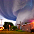Tornado tears through the U.S.�.: 50 dead, dozens injured