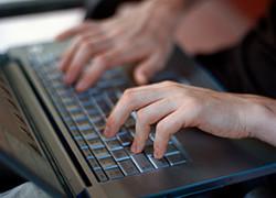 TUT.by выдает спецслужбам пароли от ящиков пользователей