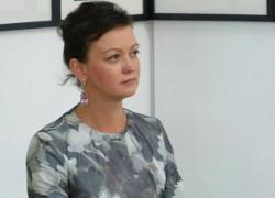 Елена Тонкачева: У Палецкиса нет оснований говорить об улучшении ситуации