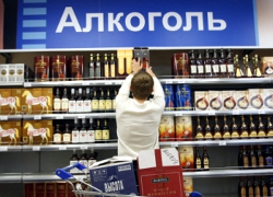 New ideas of authorities: Ban on alcohol sales from 21:00 and drug testing for schoolchildren