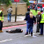 London terrorist attack: Killers asked passers-by to photograph them
