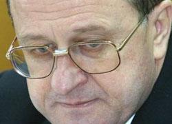 Стадион в Бресте скандировал: «Сумара - в отставку!»