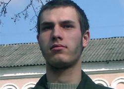 Родственники Васьковича посетили его в тюрьме
