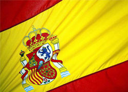 Spanish MFA: EU may stop issuing visas for Russians