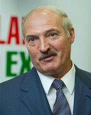 Пресс-конференция Лукашенко: краткое содержание