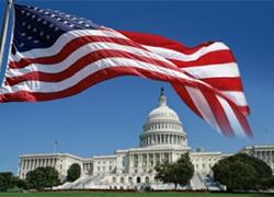 Сенатор США призвал Обаму дать Украине оружие для обороны