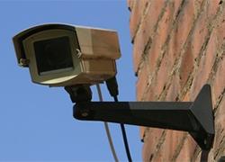 На слежку за школьниками потратят $2,5 миллиона