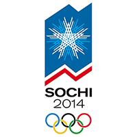 Глав МИД ЕС призвали бойкотировать Олимпиаду в Сочи