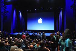 Что Apple сделает после айфона?