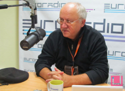Леонид Заико: МАЗам самое место в музее