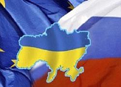 Financial Times: Киев должен сделать выбор