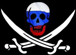 Госдума борется с пиратами «ВКонтакте»