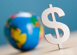 Внешний валовый долг Беларуси вырос до $34 миллиардов