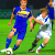 BATE bounce back with home win over Athletic
